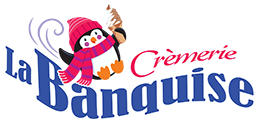 Crèmerie La Banquise